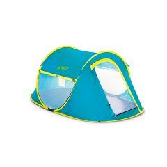 Палатка автоматическая 68086 Pavillo Bestway Cool Mount X2 Tent
