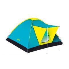 Палатка Pavillo Bestway 68088 Cool Ground X3