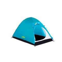 Палатка Pavillo Bestway 68089 Active Base X2 Tent