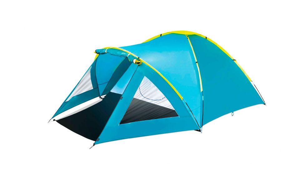 Палатка Pavillo Bestway 68090 Active Mount X3 Tent