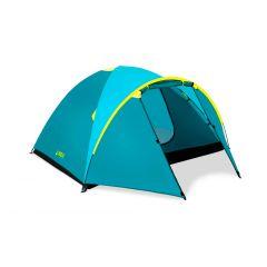 Палатка Pavillo Bestway 68091 Active Ridge X4