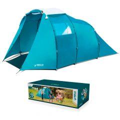 Кемпинговая палатка Pavillo Bestway 68092 Family Dome 4