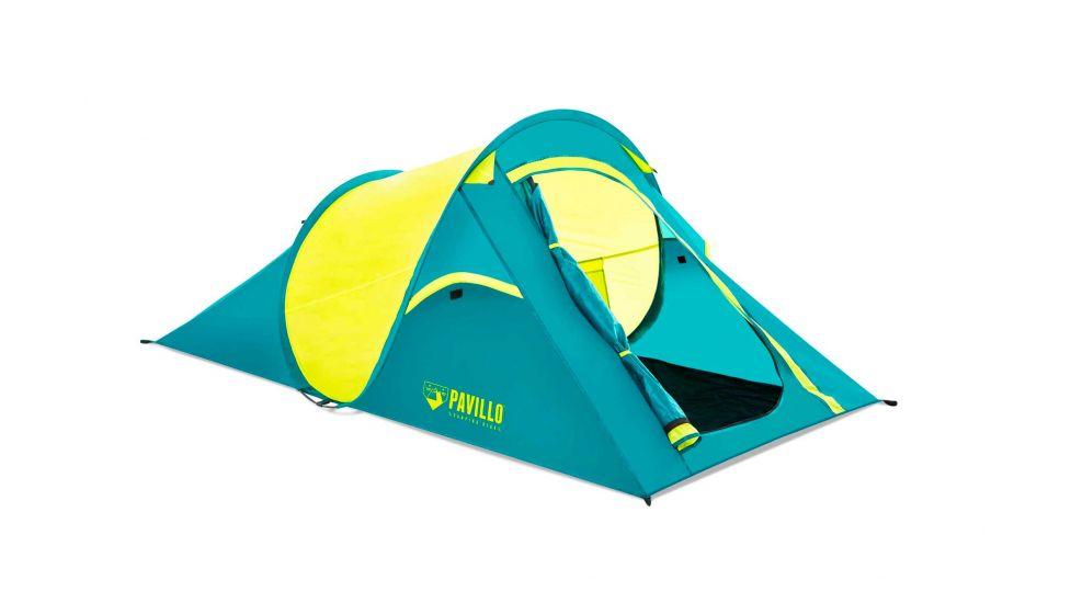 Палатка автоматическая Pavillo Bestway 68097 Cool Quick X2