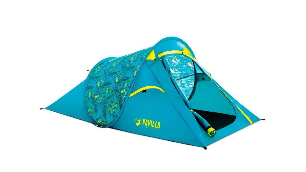 Палатка автоматическая Pavillo Bestway 68098 Cool Rock X2