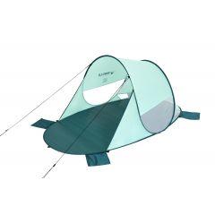 Пляжный тент палатка автомат Pop-up 68107 Beach Quick 2