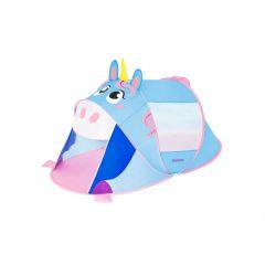 Палатка детская игровая Bestway Unicorn 68110 туннель