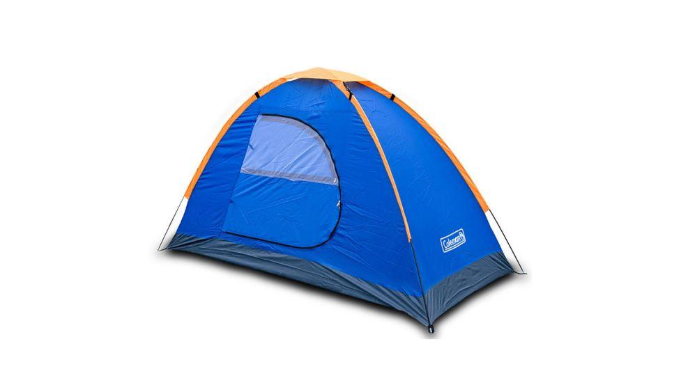 Палатка 1-местная  Coleman 3004
