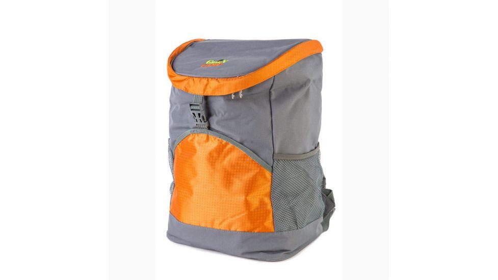 Рюкзак-холодильник Green Camp GC0980.01