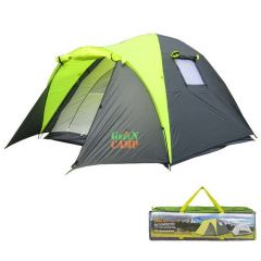 Палатка Green Camp 1011
