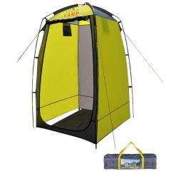 Палатка-душ GC30, 120х120х190см