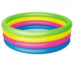 Детский надувной бассейн Bestway 51117 Play Pool