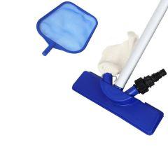 Набор для очистки дна и верхнего слоя воды Bestway 58013