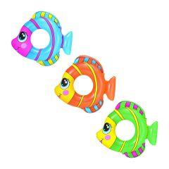 Надувной круг Bestway 36111 Рыбка