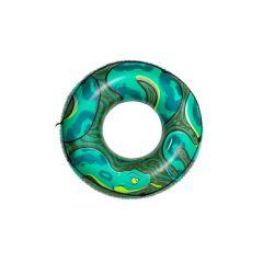 Надувной круг Bestway 36155 River Snake