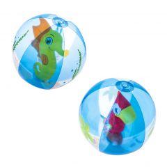 Надувной мяч Bestway 31041