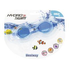 Детские очки для плавания Bestway 21002 Lil Lightning