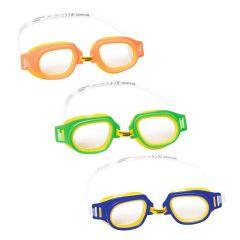 Детские очки для плавания Bestway 21003 Lil Champ