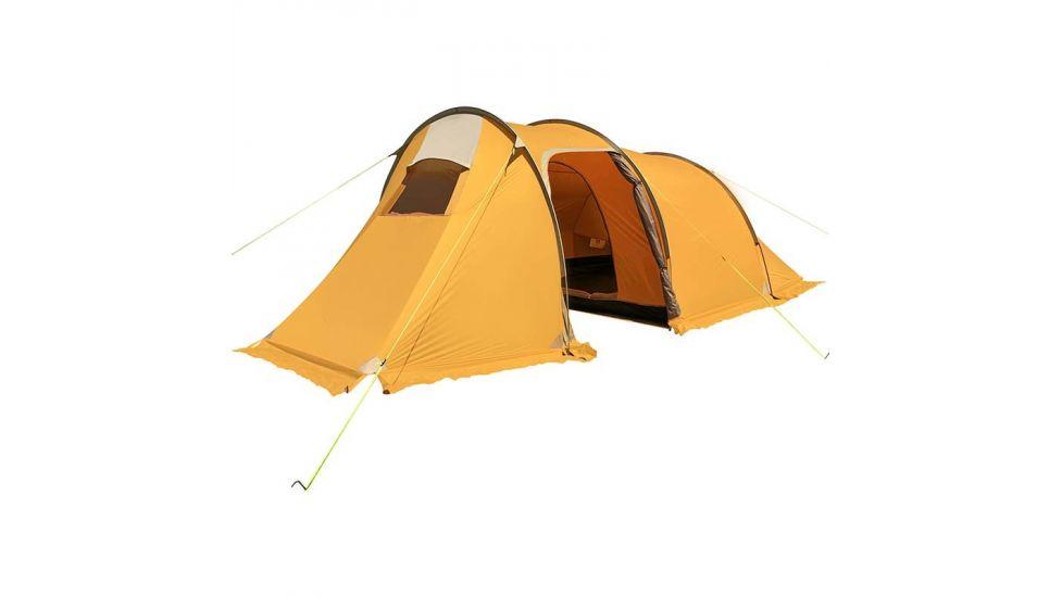 Палатка 3-х местная Mimir 1017