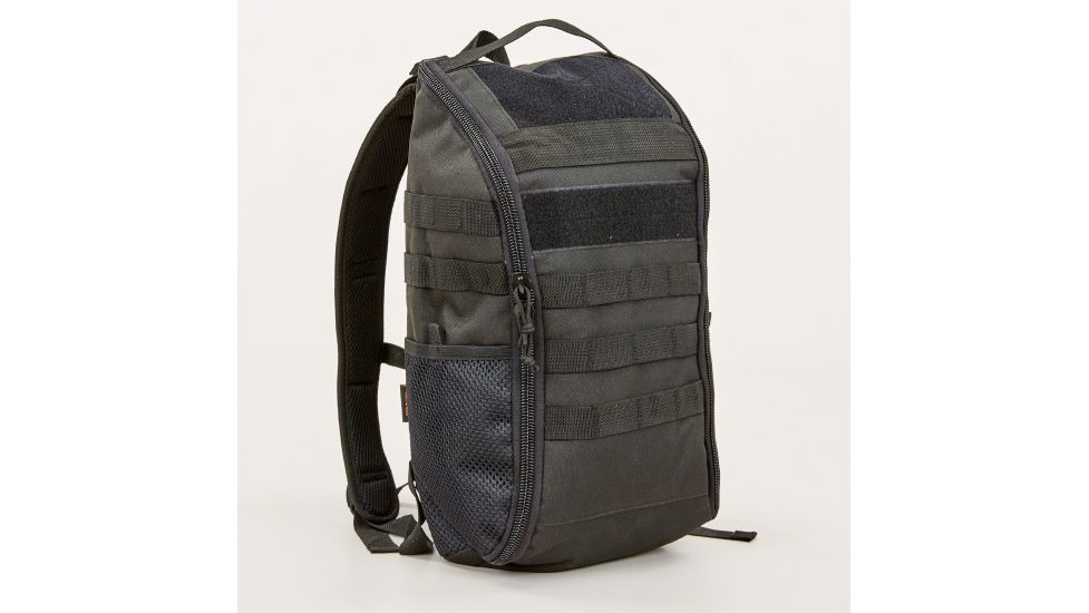 Рюкзак для рыбалки SILVER KNIGHT 15 литров TY-608
