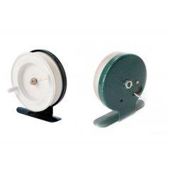 Катушка инерционная XingSheng 701 Reel 65 мм