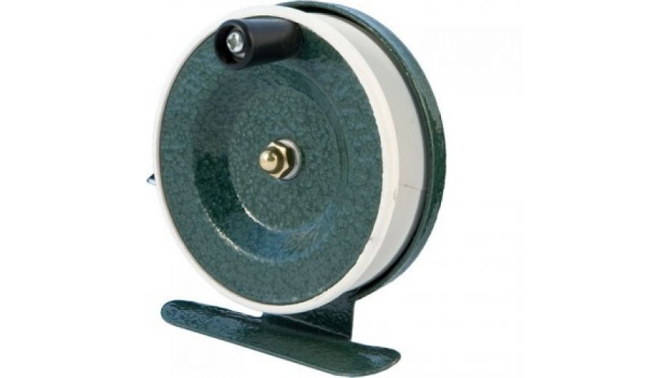 Проводочная катушка №801 с курком