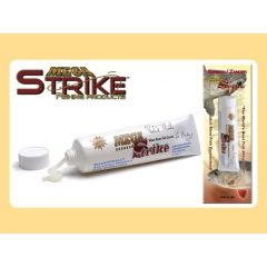 Аттрактант Mega Strike универсал