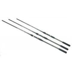 Спиннинг Carp Junior 3.5LB  (High Modulus Carbon 98%)
