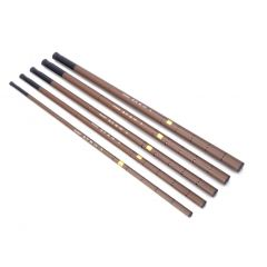 Удочка джокерная бамбук 10-30г