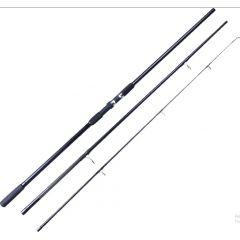 Карповик Weida Partner Carp, 3.9м, 3lb