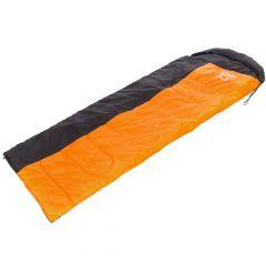 Спальный мешок одеяло с капюшоном SY-081