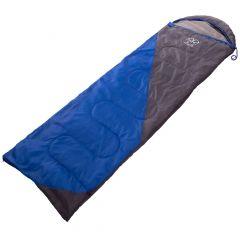 Спальный мешок одеяло с капюшоном SY-D02