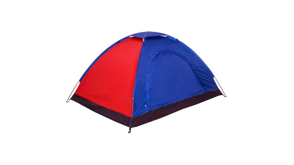 Палатка универсальная Shengyuansy-004 2-х местная