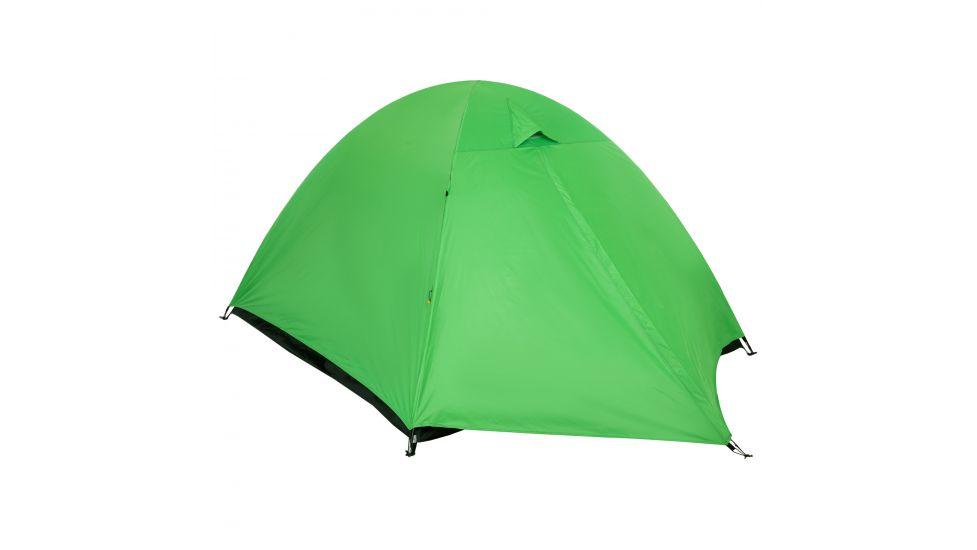 Палатка универсальная sy-007 3-х местная с тентом