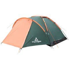 Палатка 2-местная Totem TTT-030 Summer 2 Plus v2