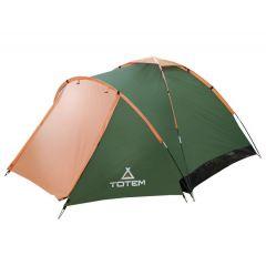Палатка 3-местная Totem TTT-031 Summer 3 Plus v2