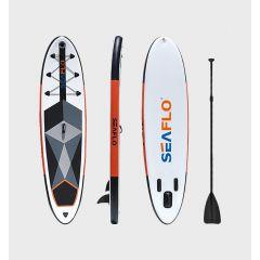 SeaFlo SUP-дошка SF-IS001-D