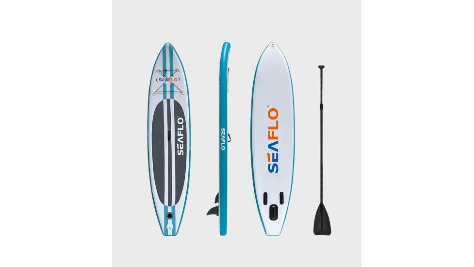 SeaFlo SUP-дошка SF-IS002-S