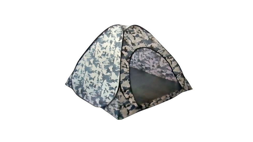 Палатка автомат зимняя Shengyuan sy-025-z