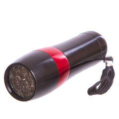 Фонарик светодиодный Bailong BL-132-12