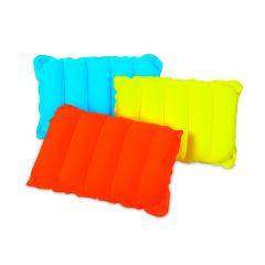 Детская надувная подушка Bestway 67485