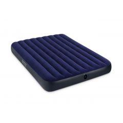 Надувная кровать Queen Intex 68759 ( 152*203*22 см)