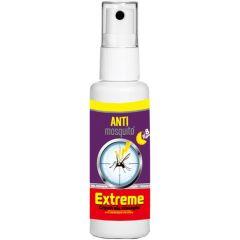 Спрей Anti mosquito Extreme 100 мл