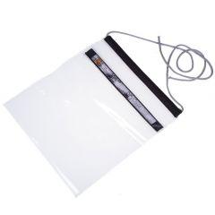 Гермопакет для документов  24*28 см.