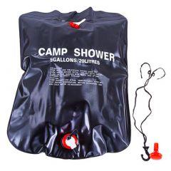 Душ походный camp shower на 20л