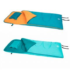 Спальный мешок с подушкой 68101 Evade5  Pavillo by Bestway