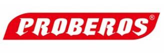 ProBeros