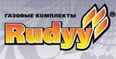 Rudyy