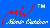 Mimir Outdoor