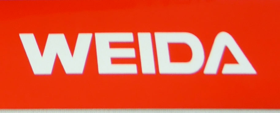WEIDA